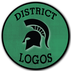 district_logos