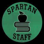 spartan_staff emblem