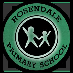 RP Emblem