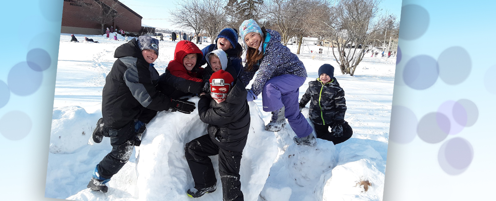 Snow pic 20