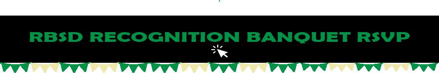 banquet banner